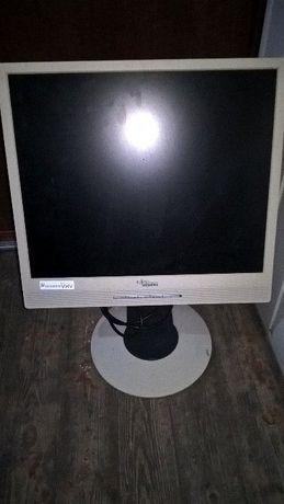 Продам LCD монитор Siemens