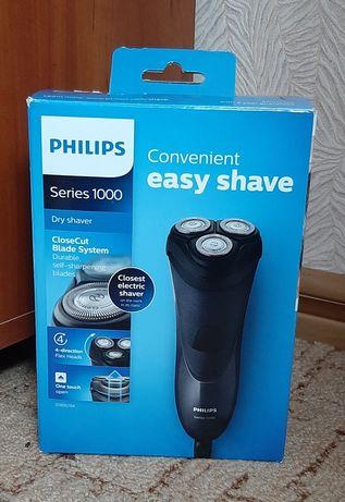 Электробритва Philips