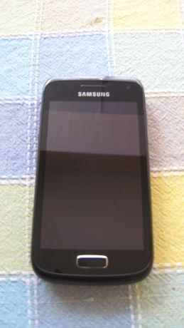Telemóvel Samsung Galaxy W GT-I8150