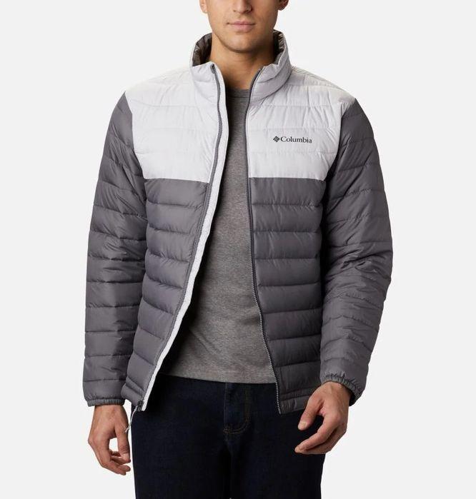Продам куртку Columbia powder lite Коломыя - изображение 1