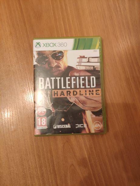 Battlefield Hardline ЛИЦЕНЗИЯ