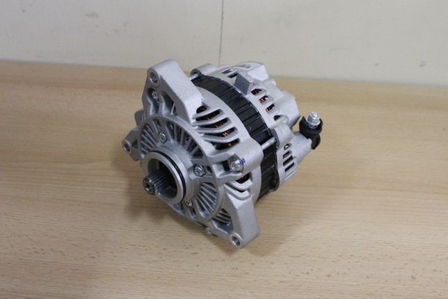 S067 Alternator 12488N WAI nowy Honda Goldwing GL 1800