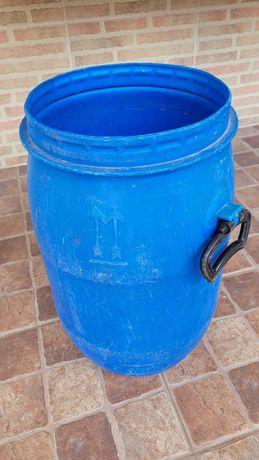 Bidão/Bidões 30 litros