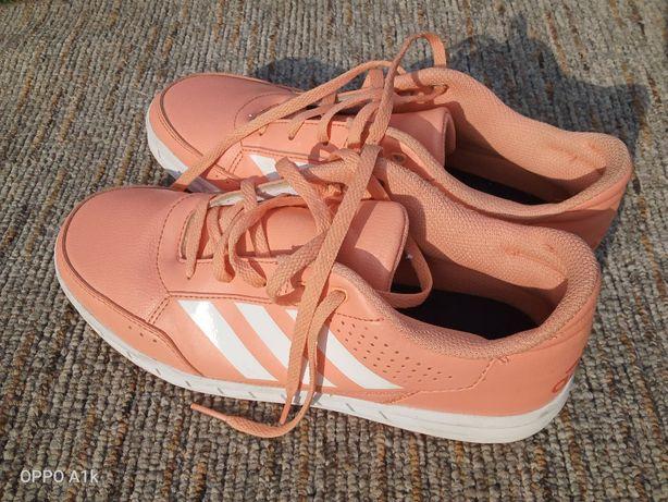 Buty Adidas Eva