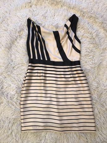 Платье нарядное Oasis M