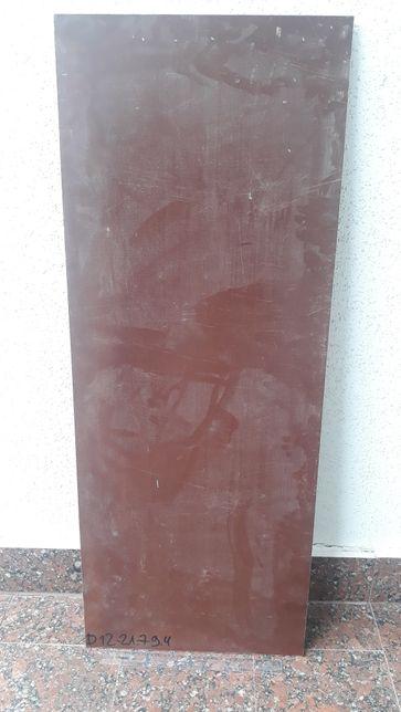 Текстолітова плита