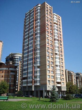 Продажа квартиры в центре Печерска