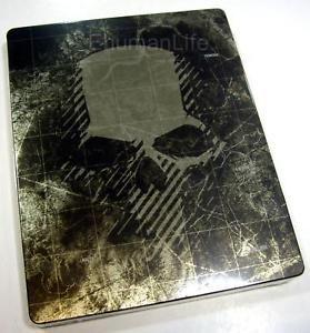 Ghost Recon Wildlands PS4 - SteelBook NOWY FOLIA Unikat Breakpoint