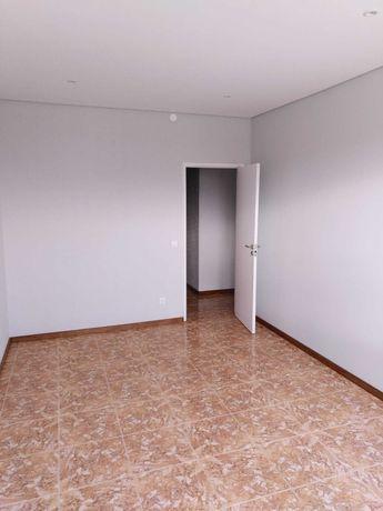 apartamento T2+1 Estação de Ermesinde