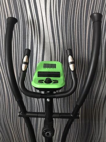 Орбитрек Magnetik Bike