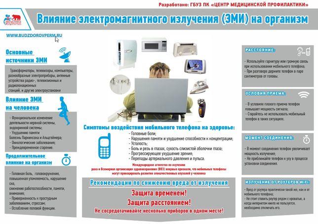 ДОЗИМЕТР. Услуги Измерения радиационного фона. Электромагнитного поля