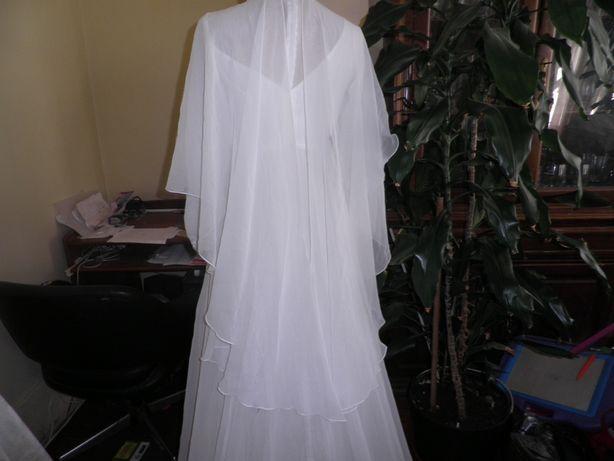 Vestido de noiva ou eventos