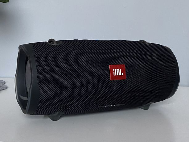 JBL Xtreme 2 głosnik bluetooth oryginał