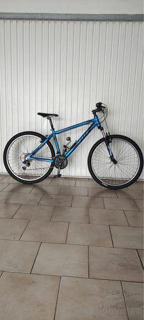 Bicicleta 27,5 SPITZ - como NOVA