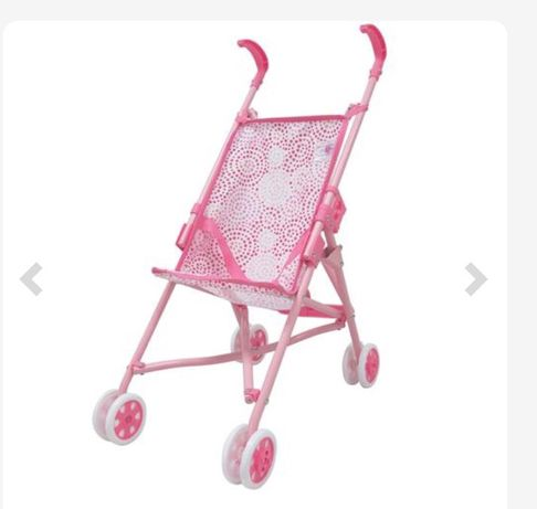 Forra para carrinho de bebe