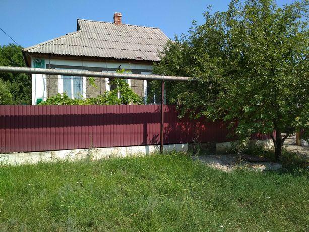 Дом в г. Перевальск