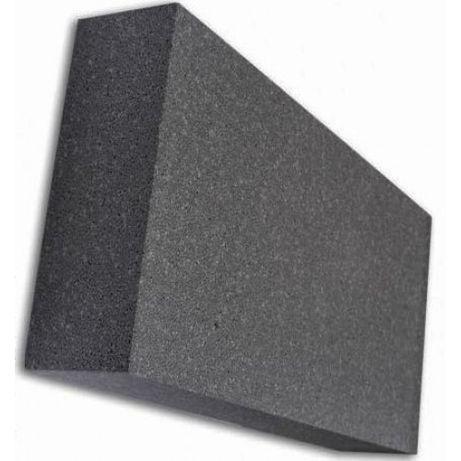 Styropian 5 cm grafitowy 031 dach podłoga wylewka