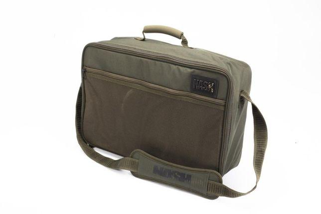 Nash Torba TT Rig Station Carry Bag