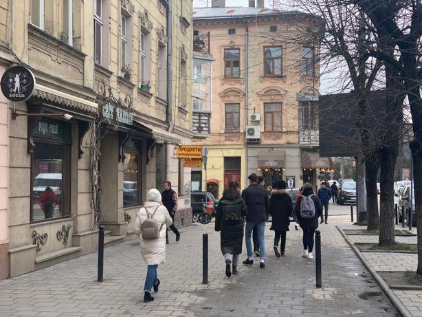 Продаж приміщення на Проспекті В.Чорновола (Навпроти Малевича)