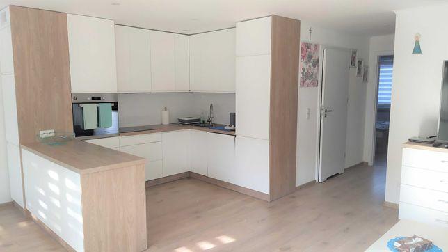 Mieszkanie do wynajęcia- Krapkowice- REZERWACJA