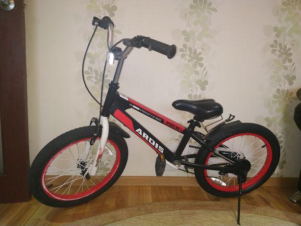Велосипед    Ardis  от 3 до 6 лет