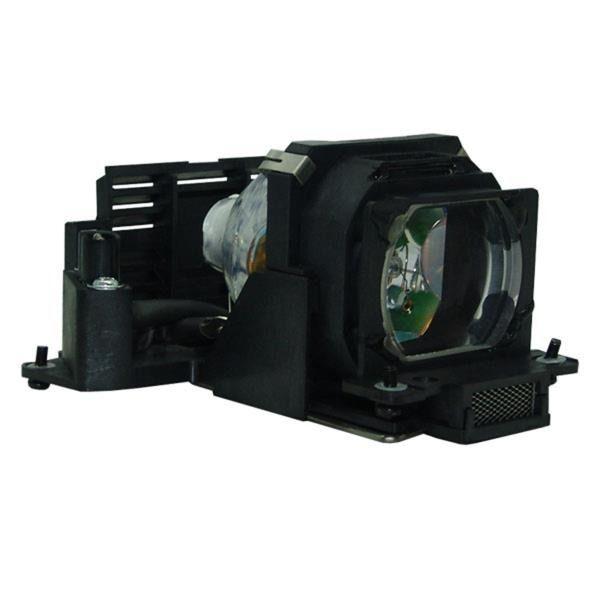 Lâmpada Sony LMP-C150 NOVA (para projetor Sony VPL-CX6 LCD)