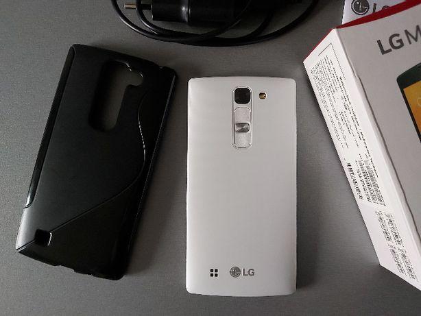 Смартфон LG-H502F Magna / White /