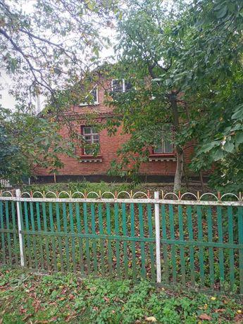 Продам будинок Розсоша
