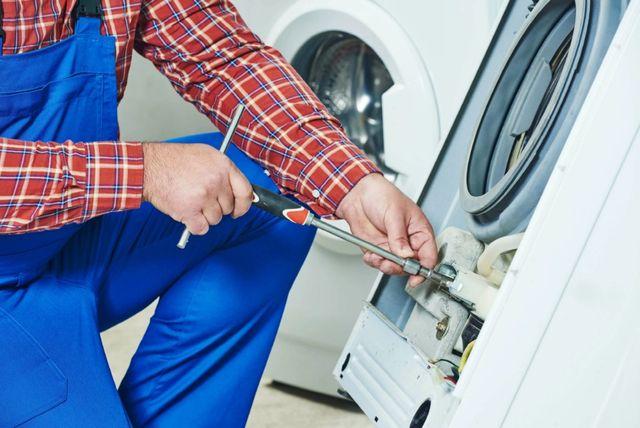 Ремонт стиральных машин !Выкуп нерабочих стиральных машин!