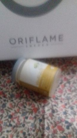 Ómega 3 Oriflame