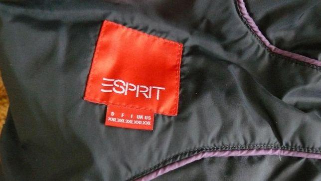 Damska markowa kurtka made in USA ESPRIT