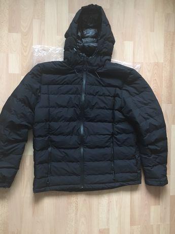 Продам куртку VRS Sport