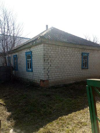 Дом с участком Орловщина