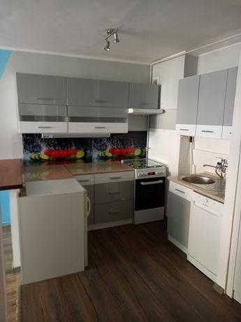 Wynajmę mieszkanie 35,5m na Piastowskim parter