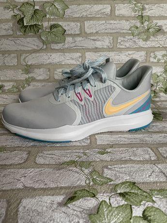 Buty damskie Nike In-Season Tr 8 rozm 41