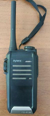 Рація Hytera TC-518