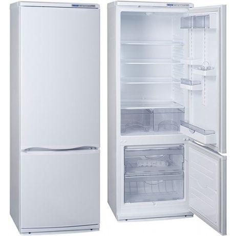 Ремонт холодильников на дому(071)4861728