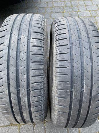 Opony 205/60/16 Michelin