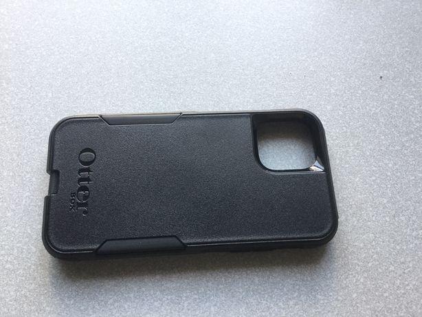 OtterBox для iphone 11 pro