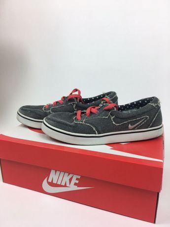 Sapatilhas Nike novas !