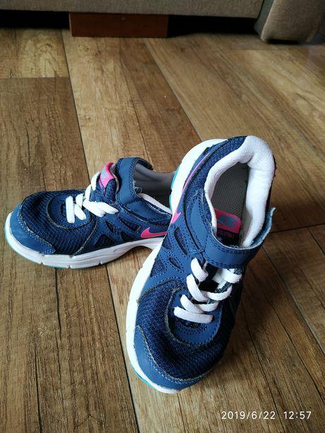 Nike buty r28