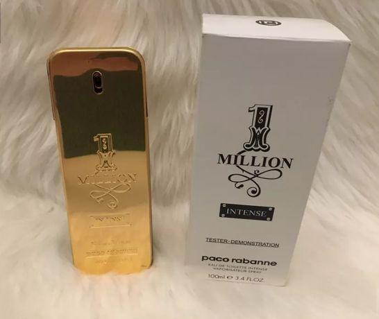Paco Rabanne 1 Million perfumy 33ml woda toaletowa One Męskie