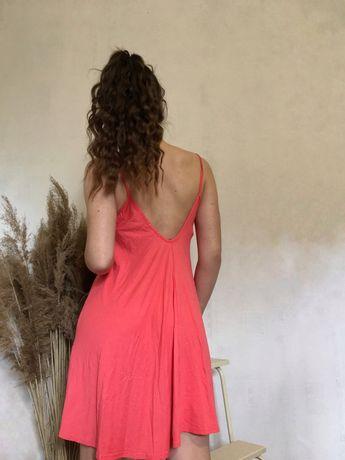 Платье разлетайка, туника, сарафан