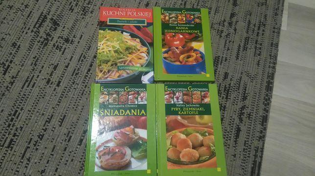 Encyklopedia gotowania