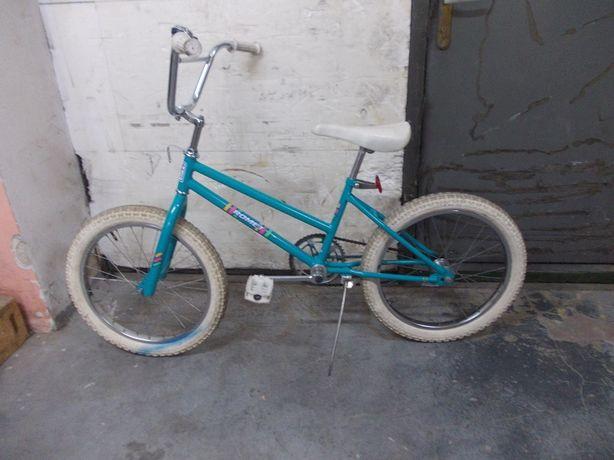 Stary rower BMX z lat 80-90 stan idealny