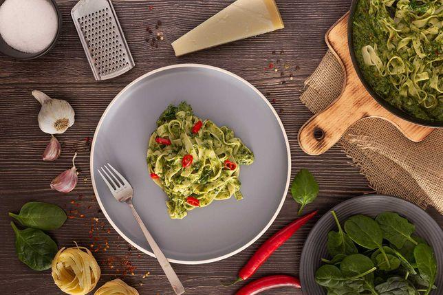 Fotografia produktowa / Packshoty / Zdjęcia kulinarne / Aranżowane