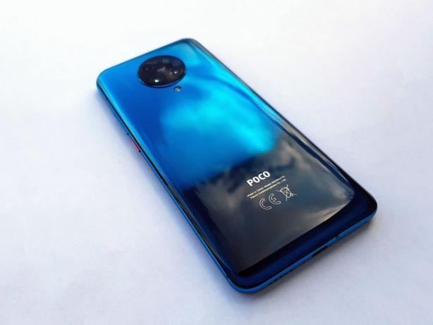 Xiaomi POCO F2 Pro 6/128 5G | Gwarancja 20 Mies. FV PL | Stan Idealny!