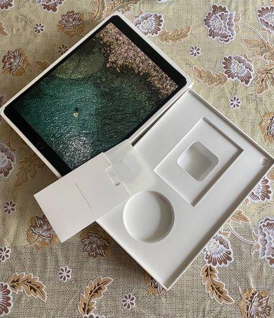 Планшет Apple iPad Pro 10.5 2 gen 256 gb! Space Gray