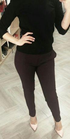Шикарные женские брюки штаны