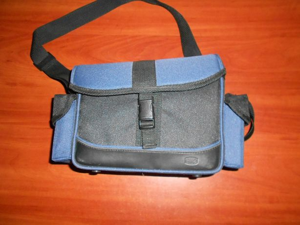 "кофр сумка для камеры фирма "" bilora"""